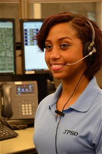 911_dispatcher