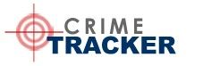 Crime Tracker with a target
